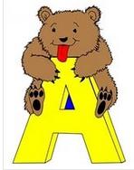 Русский медвежонок 2016 для 4-5 класса
