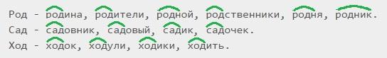 2-klass-russkiy-yazyk-uprazhnenie-117-1