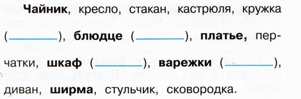 2-klass-russkiy-yazyk-uprazhnenie-128