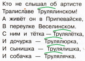 2-klass-russkiy-yazyk-uprazhnenie -132