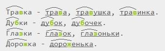 2-klass-russkiy-yazyk-uprazhnenie-139-1