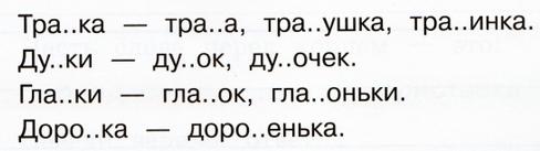2-klass-russkiy-yazyk-uprazhnenie-139