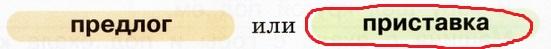 2-klass-russkiy-yazyk-uprazhnenie-142-1