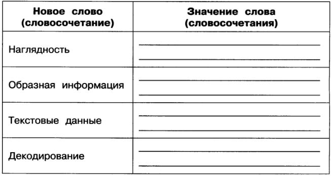gdz-2-klass-informatika-rabochaya-tetrad-2-chast-8