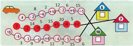 gdz-matem-2-klass-11-6