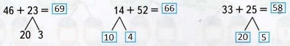 gdz-matem-2-klass-53-5