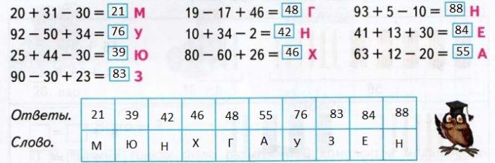gdz-matem-2-klass-53-6