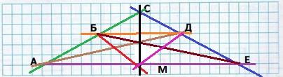 gdz-matem-2-klass-57-6