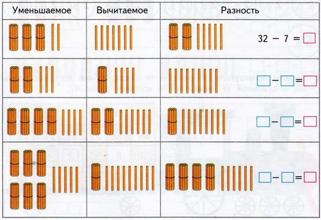 gdz-matem-2-klass-70-3