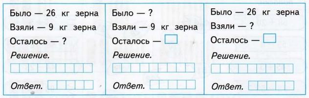 gdz-matem-2-klass-72-2