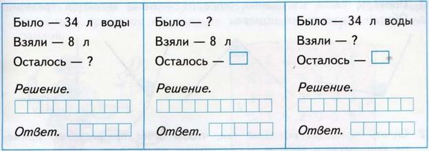 gdz-matem-2-klass-74-3