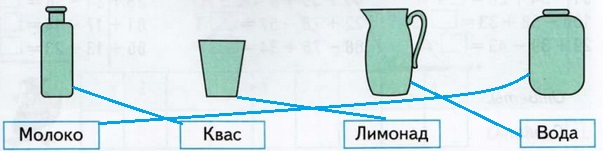 gdz-matem-2-klass-75-5