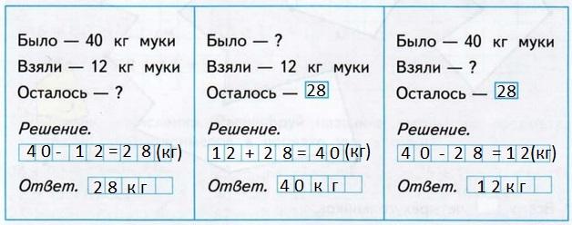 gdz-matem-2-klass-80-2