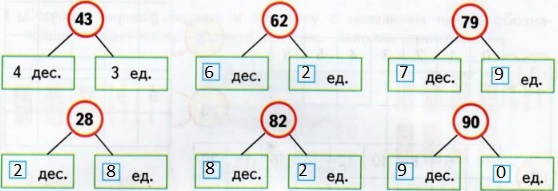 gdz-po-matem-12-1
