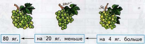gdz-po-matem-19-4