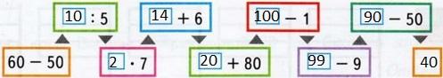 gdz-po-matem-26-6
