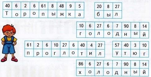 gdz-po-matem-48-1