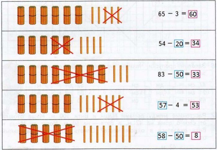 gdz-po-matem-50-2