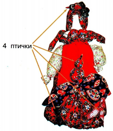 gdz-po-okrugauchemu-miru-str-36_