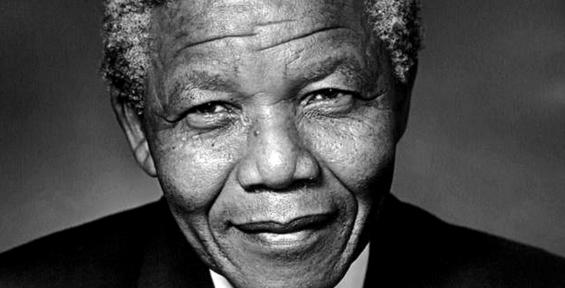 Эдвард Александер (Маггадор) - Эффект Манделы, изменения реальности ЦЕРНом, путешествия во времени, Параллельные миры и черная магия Mandela