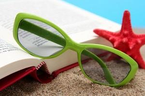 Список литературы на лето после 2 класса