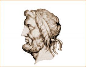 Минос царь Крита
