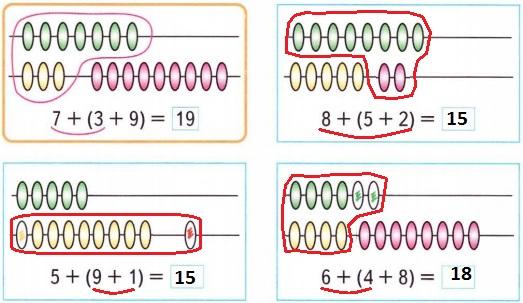 Математика-3-класс-РТ-страница-10-номер-8 (решение)