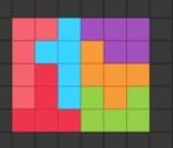 Собранный прямоугольник