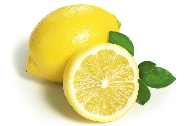 Кислый фрукт из 5 букв