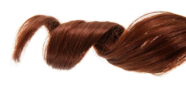 Вьющаяся прядь волос из 5 букв
