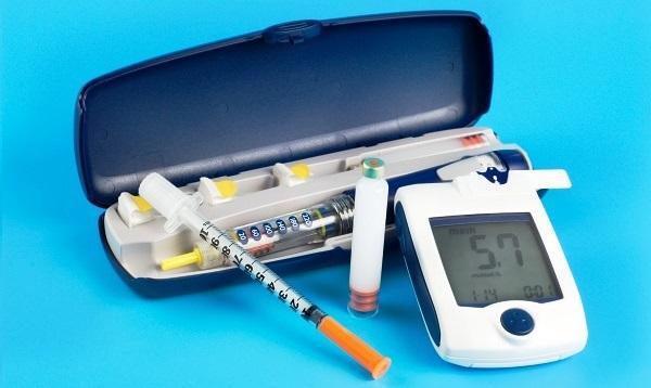 Глюкозометр