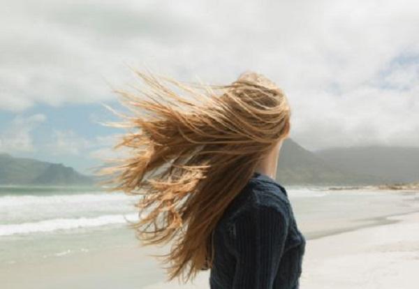 Ветер дует в бок
