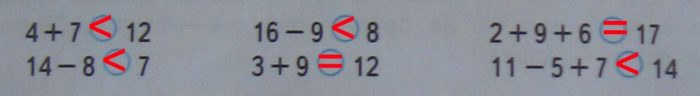 006-2-1