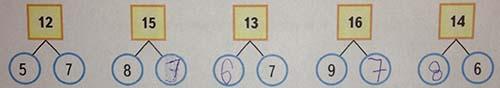 str4-1