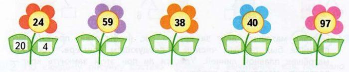 gdz-matem-2-klass-52-1