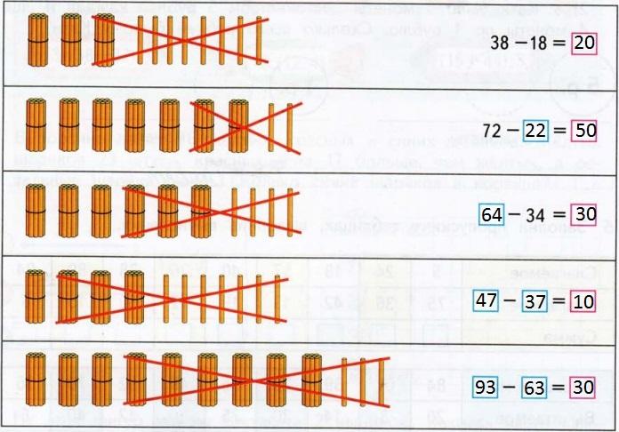 gdz-matem-2-klass-60-2