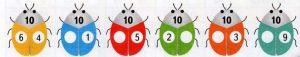 gdz-matem-2-klass-66-1