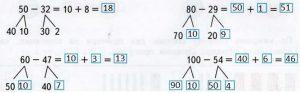 gdz-matem-2-klass-67-5