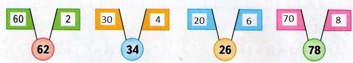 gdz-matem-2-klass-68-1