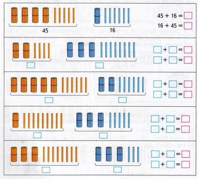 gdz-matem-2-klass-68-2
