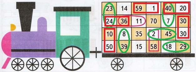 gdz-matem-2-klass-69-9
