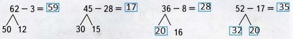 gdz-matem-2-klass-71-5