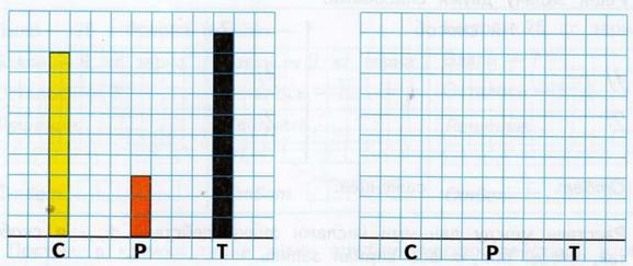 gdz-matem-2-klass-74-2