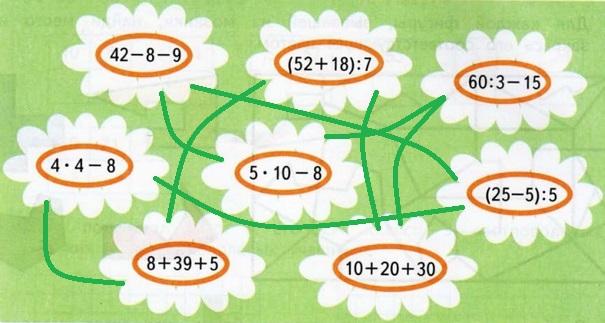 gdz-matem-2-klass-76-2