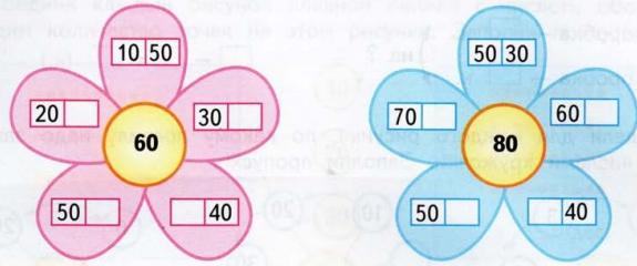 gdz-matem-2-klass-8-1