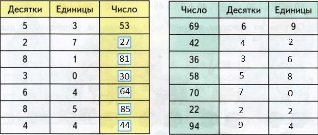 gdz-po-matem-16-1