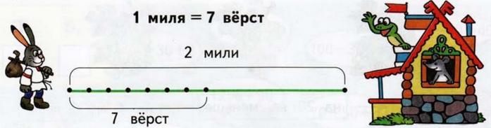 gdz-po-matem-20-1