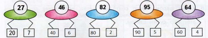 gdz-po-matem-42-1