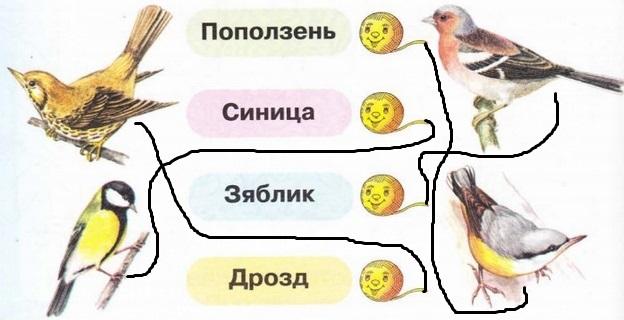 gdz-po-okrugauchemu-miru-str-18-2