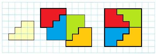 Математика-3-класс-РТ-страница-11-номер-12 (решение)